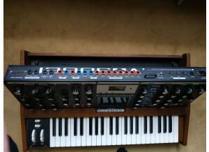 Moog Music Minimoog Voyager Performer Edition (69865)
