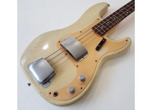 Fender Custom Shop '59 Relic Precision Bass (81603)