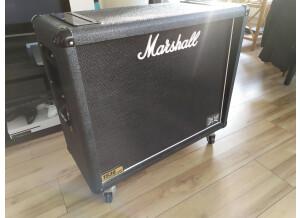Marshall 1936 (25228)