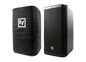 1573656858Electro-Voice ZLX-12P Cover