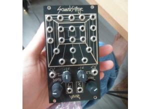 Xor Electronics NerdSeq (83625)