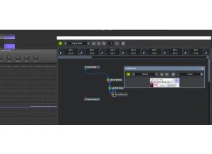 Native Instruments Maschine 2 Software (68529)