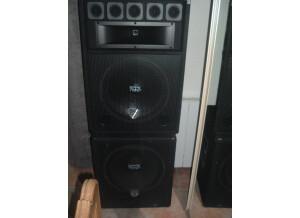 KoolSound XL 1500