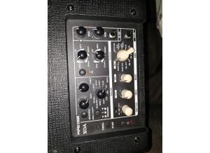 Vox Mini5 Rhythm (55048)