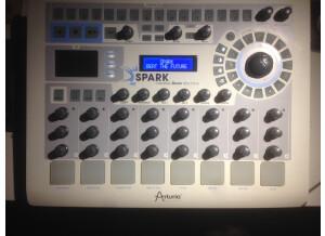 Arturia Spark (36806)