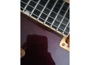 Gretsch G5420T Electromatic Hollow Body Single-Cut w/ Bigsby