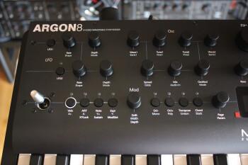 Argon8_2tof 09.JPG