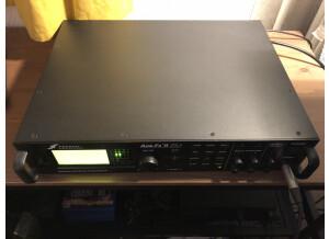 Fractal Audio Systems Axe-Fx II XL (87641)