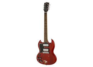 Gibson Tony Iommi 'Monkey' Gibson SG Special