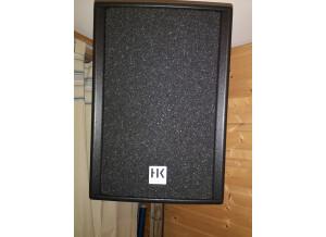 HK Audio PR:O 12