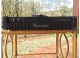Audiophony CT 1000