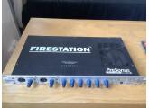 Vends Presonus Firestation