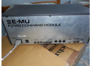E-MU Proteus 2500