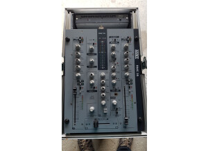 Amix RMC35 P