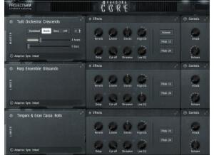 Screenshot-S4Pandora-Core-1.0.7-Combo-Big-Builder
