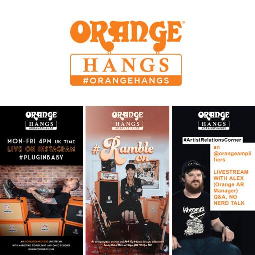 Orange_Live_Stream_Final