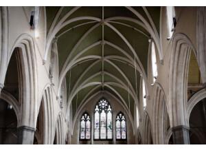 Soniccouture All Saints Choir
