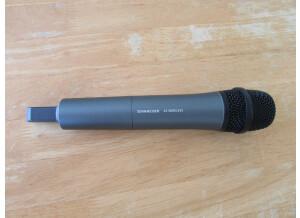 Sennheiser XSW1-835