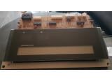 Vends Ecran DX7 IID Yamaha