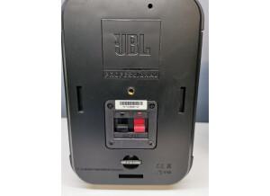 JBL Control 1 Pro