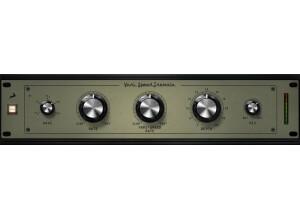 Antelope Audio Edge Go