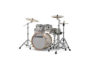 Sonor AQ2 Studio Set