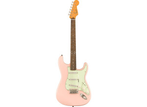 Squier Classic Vibe '60s Stratocaster [2019-Current]