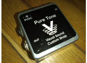 Truetone Pure Tone (66316)