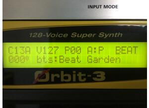 E-MU Beat Garden
