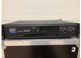 Ampli QSC RMX 1450