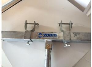 WORKproCA lw 135