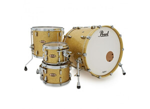 Pearl Masters Maple Reserve Fusion 20