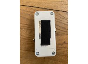 TC Electronic PolyTune Mini (71904)