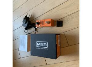 MXR M290 Phase 95 (65637)