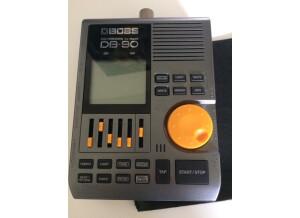 DB 90 2