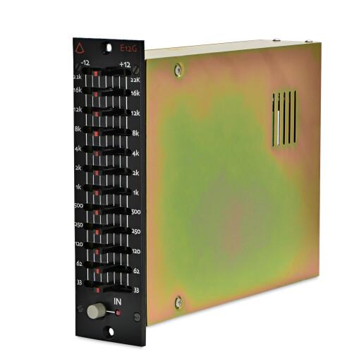 Expozme-klikarts-E12G-Left-Img5632-stacked