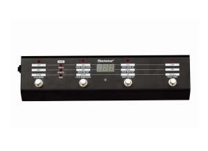 Blackstar Amplification ID:100TVP