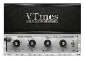 AcousticsampleS VTines mkI