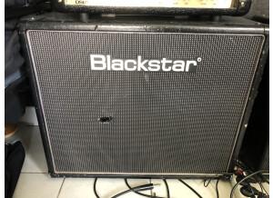 Blackstar Amplification HT-112