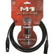 Vends cable Klotz M1FM1N0300