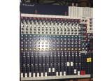 Vends table de mixage FX16II jamais utilisée