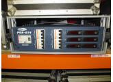 armoire de distribution électrique SHOWTEC
