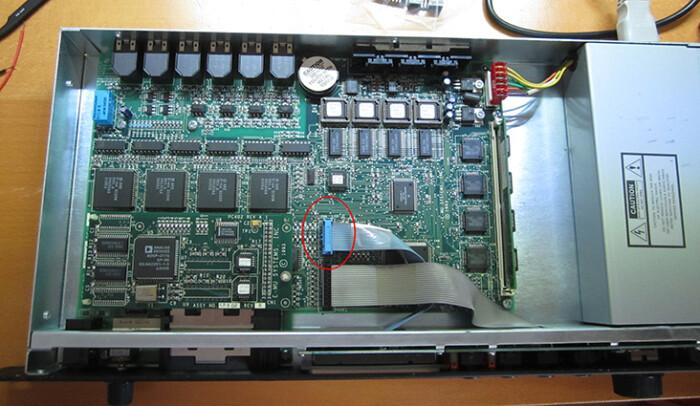 E-MU Vintage Keys : IMG_3588.JPG