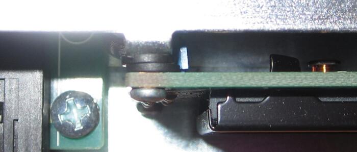 E-MU Vintage Keys : IMG_3771.JPG