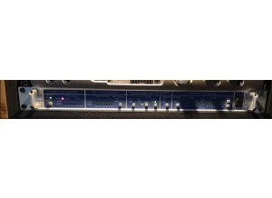 RME Audio ADI-648 (11196)