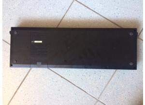 Yamaha CS01 Mark II