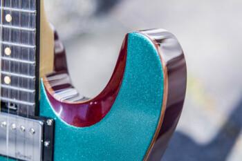 HB Fusion-T Ocean Turquoise-11