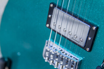 HB Fusion-T Ocean Turquoise-16
