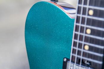HB Fusion-T Ocean Turquoise-9
