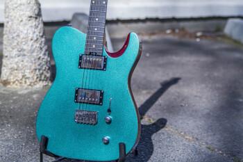 HB Fusion-T Ocean Turquoise-19